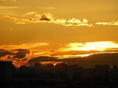 14-10-6 sunset