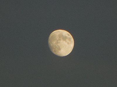 14.10.6 moonrise