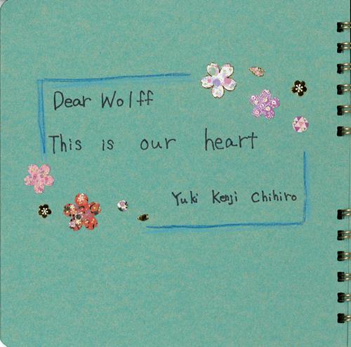dear_wolff_2