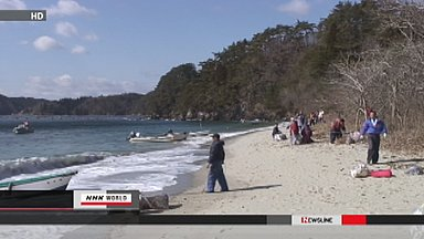 Japanese government picks 16 new conservation sites