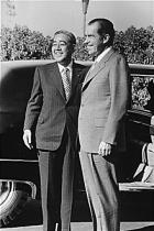 Sato & Nixon