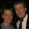 Tim Ferriss & Gary