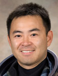 Japanese Astronaut Akihiko Hoshide
