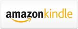 Amazon Kindle version