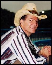 Cowboy Gary