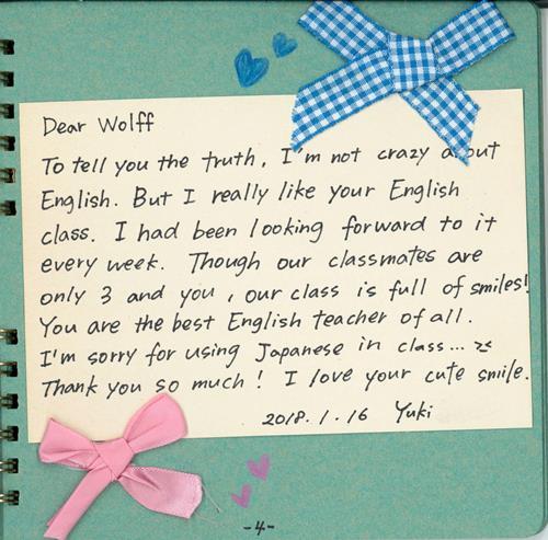 dear_wolff_7