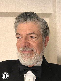 George clone