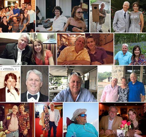 LJ collage