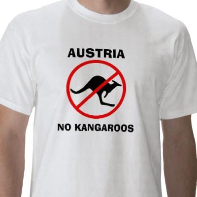 https://www.garyjwolff.com/images/famous-austrian-joke-21524977.jpg