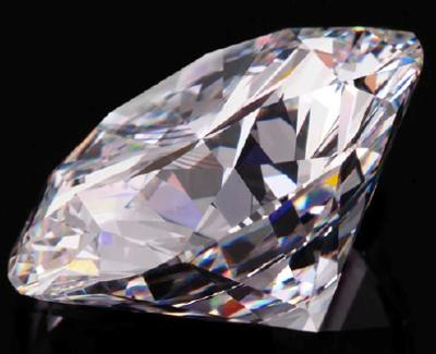 South African diamond