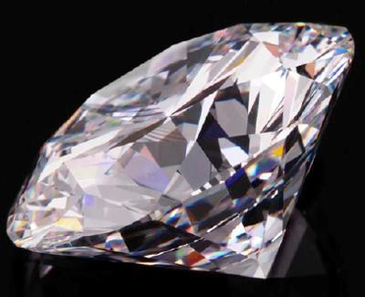 South African diamond